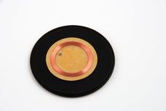 RFID Marken Lizenzfreies Stockfoto