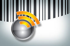 RFID Tag Stock Photos