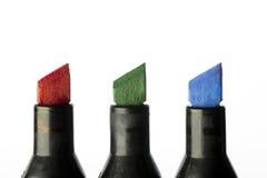 RGB Imagem de Stock