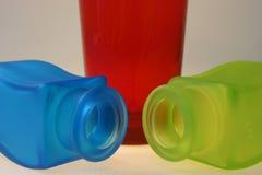 RGB-2 fotografia stock libera da diritti