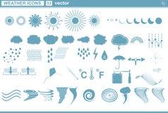 RGB básico ilustração do vetor