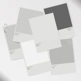 RGB básico Fotografía de archivo
