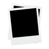 RGB di base Fotografia Stock Libera da Diritti