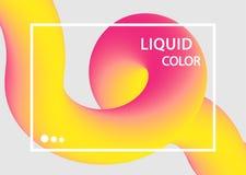 ?? RGB do ? ? do ? ? do ? ? do ? ? do ? ? de ?? fotografia de stock royalty free