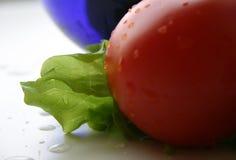 RGB still-life Stock Images
