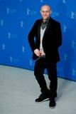 Rgen Vogel de ¼ de JÃ chez le Berlinale 2012 Photographie stock