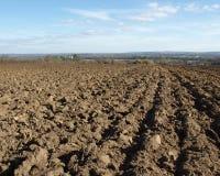 Terre labour e images libres de droits image 34062829 - Labourer la terre ...