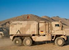 Rheinmetall YAK Royalty Free Stock Image