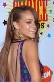 Rhianna Photos stock