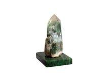 Rhinestone Royalty Free Stock Image