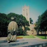 Rhodes College Immagini Stock Libere da Diritti