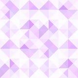 Rhomb предпосылки Стоковое Изображение RF
