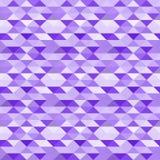 Rhomb предпосылки Стоковые Фото