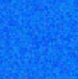 Rhomb Background Stock Photos
