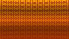Rhombisches Muster Lizenzfreie Stockfotografie