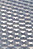 rhombus Stockfoto