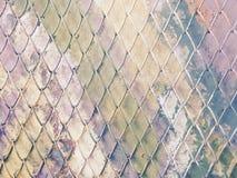 rhombus Fotografie Stock