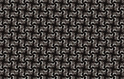 Rhombus background. Abstract monochrome pattern of cross or crossing lines. Brown red blue grey texture. Rhombus background. Abstract monochrome pattern of Stock Photo
