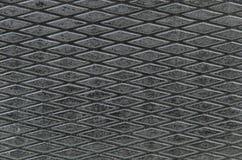 Rhombus deseniowy tło Zdjęcie Stock