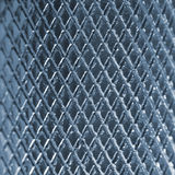 Rhombus texture Royalty Free Stock Photo