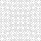 rhombuses.retro纺织品的无缝的样式 几何的背景 库存图片