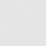 rhombuses.retro纺织品的无缝的样式 几何墙纸 异常的latt 免版税图库摄影