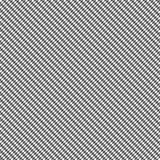 rhombuses.retro纺织品的无缝的样式 几何墙纸 异常的latt 免版税库存图片