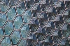 rhombuszeichen Lizenzfreie Stockfotos