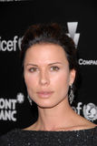 Rhona Mitra Royalty Free Stock Photo