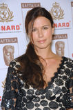 Rhona Mitra Stock Photography