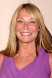 Rhonda Friedman Royalty Free Stock Photo