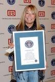 Rhonda Friedman Stock Images