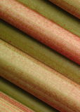 Rhubarb Diagonal Royalty Free Stock Images