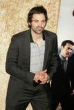 """Rhys Coiro. At the """"Entourage"""" Season 7 Premiere, Paramount Studios, Hollywood, CA. 06-16-10 Stock Image"""