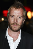 Rhys Ifans. Attending the premiere of 'Anonymous' at The 55th BFI London Film Festival at Empire Cinema, London. 25/10/2011 Picture by: Steve Vas / Featureflash Royalty Free Stock Image