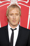 Rhys Ifans Royalty Free Stock Images