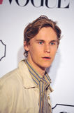 Rhys Wakefield Royalty Free Stock Photography