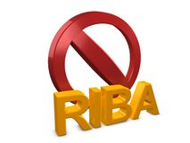 riba Photos stock