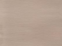 Ribbad kornig bakgrund för textur för kraft papppapper fotografering för bildbyråer