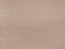 Ribbad kornig bakgrund för textur för kraft papppapper arkivbilder