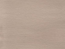 Ribbed grainy kraft cardboard paper texture background Stock Image