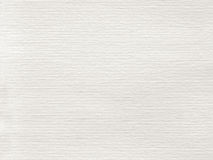 Ribbed grainy kraft cardboard paper texture background Stock Photography