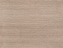 Ribbed grainy kraft cardboard paper texture background Stock Images
