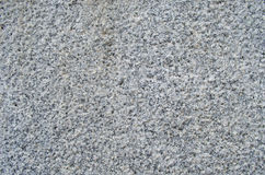 Ribbed gray wall. Gray concrete wall close paid. Background texture stock images
