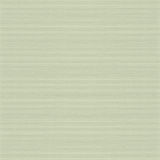 Ribbed handmade paper background Stock Photo