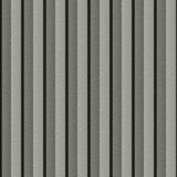 Ribbed Metal Texture Royalty Free Stock Photos