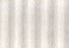 Ribbed Paper Background Stock Photos