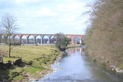 Ribble Valley Stock Photography