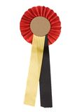 Ribbon 1 Royalty Free Stock Photography