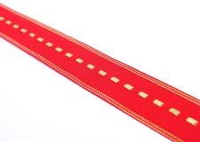 Ribbon Stock Images
